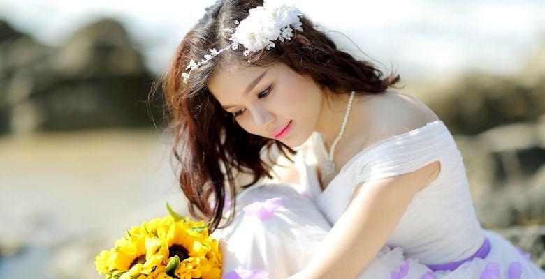 Studio - make up - Bridal Thanh Vinh - Bà Rịa - Vũng Tàu - Hình 4