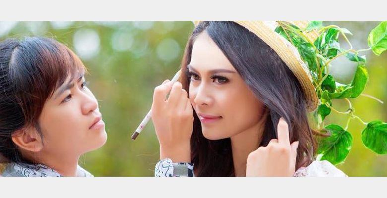 Ly Makeup - Lâm Đồng - Hình 5