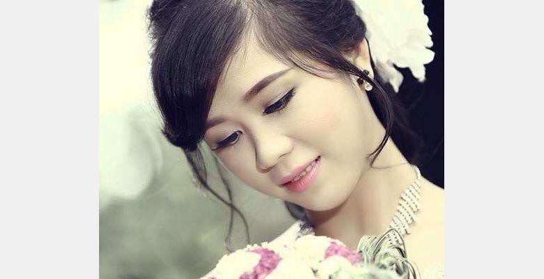 Ly Makeup - Lâm Đồng - Hình 4
