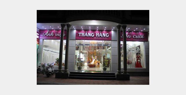 Thắng Hằng Studio - Huyện Kim Sơn - Tỉnh Ninh Bình - Hình 2