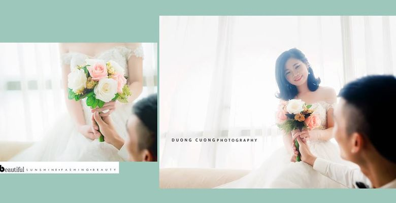 Duong Cuong Studio - Lào Cai - Hình 4