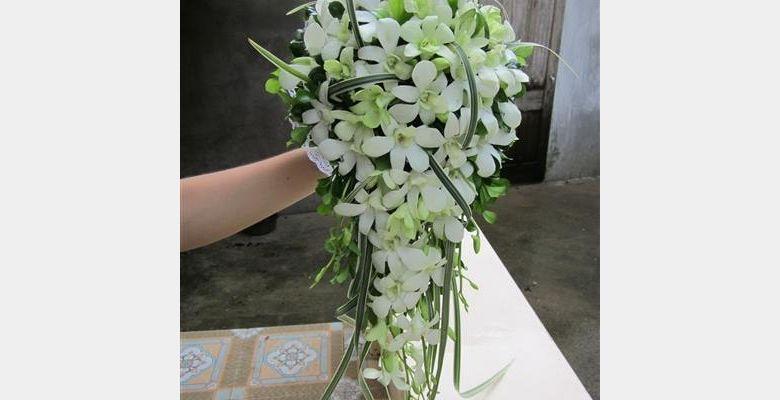 Blue Flower - Thành phố Ninh Bình - Tỉnh Ninh Bình - Hình 5