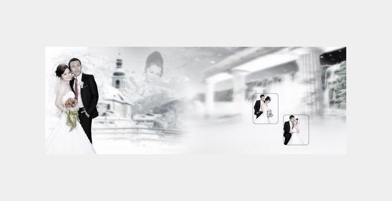 Thắng Hằng Studio - Huyện Kim Sơn - Tỉnh Ninh Bình - Hình 3