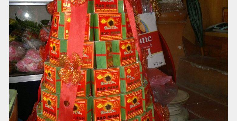Dịch vụ cưới hỏi Ninh Bình - Thành phố Ninh Bình - Tỉnh Ninh Bình - Hình 3