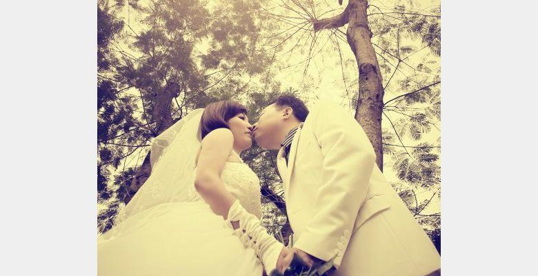 Wedding Studio ZungKim - Thành phố Hòa Bình - Tỉnh Hoà Bình - Hình 2
