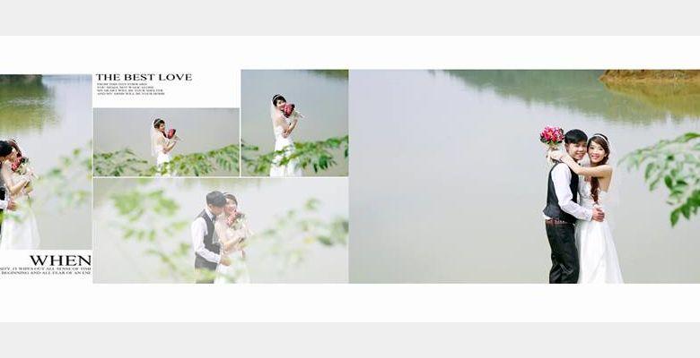 Huyền Nhẫn Studio - Huyện Yên Thủy - Tỉnh Hoà Bình - Hình 3