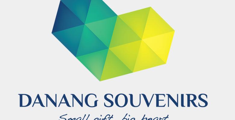 Danang Souvenirs - Đà Nẵng - Hình 1