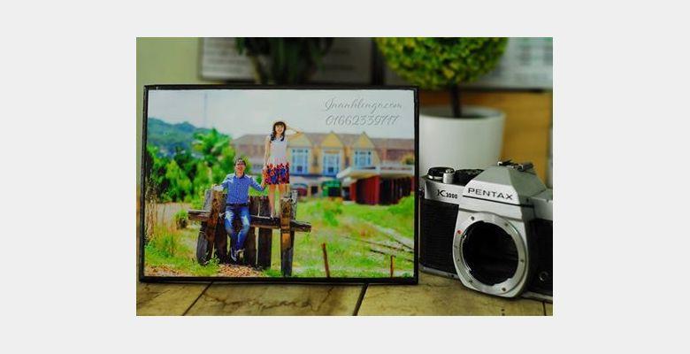 Rửa ảnh đẹp giá rẻ tại Hà Nội - Hình 3