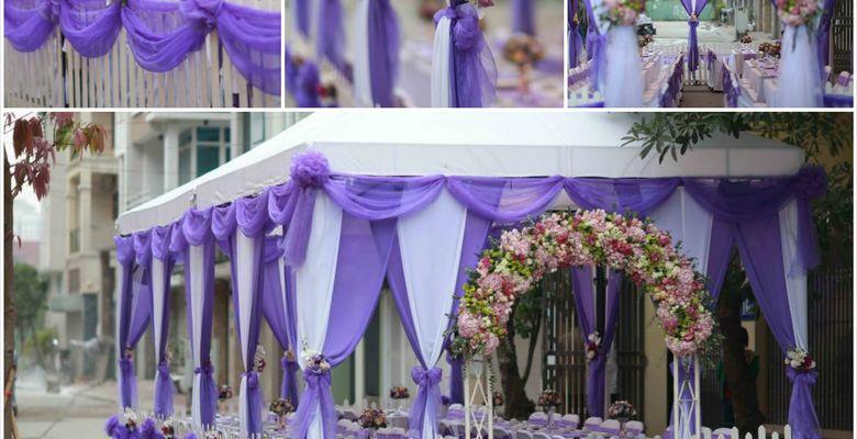 Trung tâm cưới hỏi trọn gói Quang Trường - Quận Cầu Giấy - Hà Nội - Hình 2