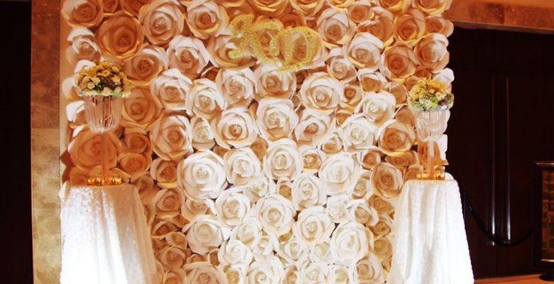 Flower World - Bà Rịa - Vũng Tàu - Hình 5