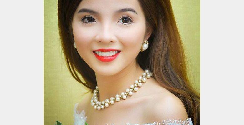 Linh Baby Makeup Artist - Hình 4