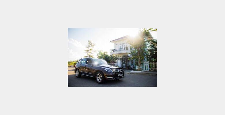 HAV Travel - Dịch vụ thuê xe cưới chuyên nghiệp, uy tín, chất lượng hàng đầu miền trung - Quận Thanh Khê - Đà Nẵng - Hình 1