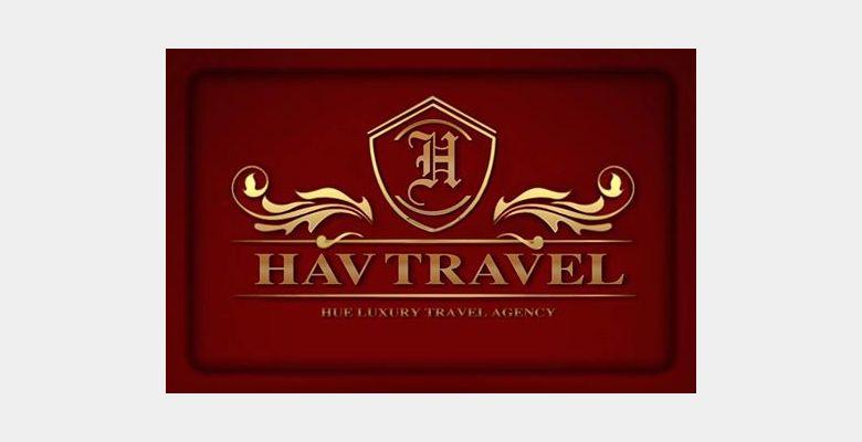 HAV Travel - Dịch vụ thuê xe cưới chuyên nghiệp, uy tín, chất lượng hàng đầu miền trung - Quận Thanh Khê - Đà Nẵng - Hình 6