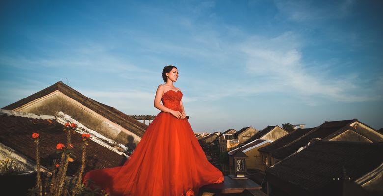 LaMOON Weddings - Quận Hải Châu - Đà Nẵng - Hình 7