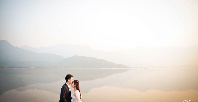 LaMOON Weddings - Quận Hải Châu - Đà Nẵng - Hình 4