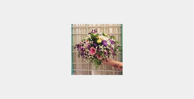 The Bridal Room - TP Hồ Chí Minh - Hình 2