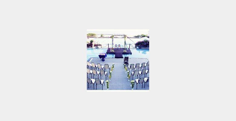 The Bridal Room - TP Hồ Chí Minh - Hình 3