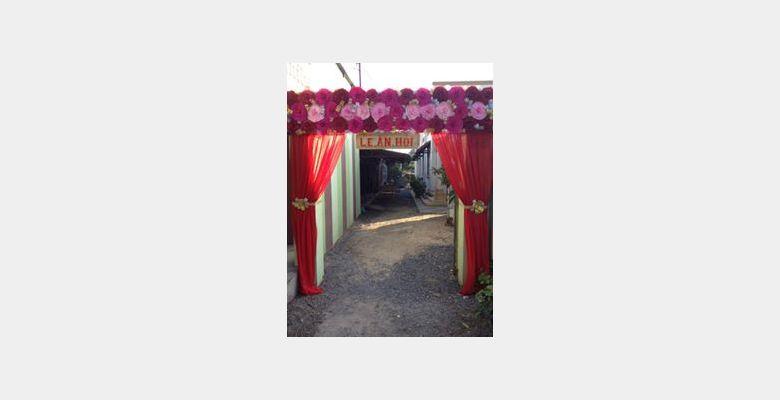 Tiệm Bánh Family - TP Hồ Chí Minh - Hình 4