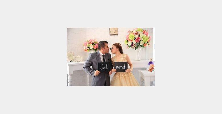 The Bridal Room - TP Hồ Chí Minh - Hình 4