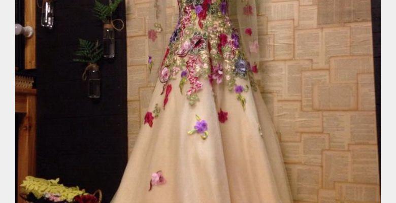 The Bridal Room - TP Hồ Chí Minh - Hình 7