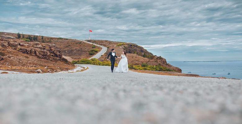 WE wedding planner - Quận 3 - Thành phố Hồ Chí Minh - Hình 6