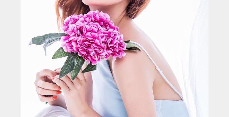 Trang điểm cô dâu, khách tiệc, sự kiện, dạ hội - Quận Tân Phú - TP Hồ Chí Minh - Hình 3