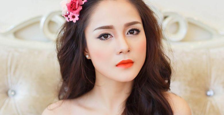 Loan Nguyễn Make-Up Artist - Đà Nẵng - Hình 2