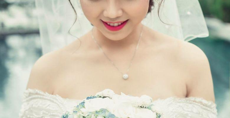Make up July Quỳnh Châu - Quảng Ngãi - Hình 6