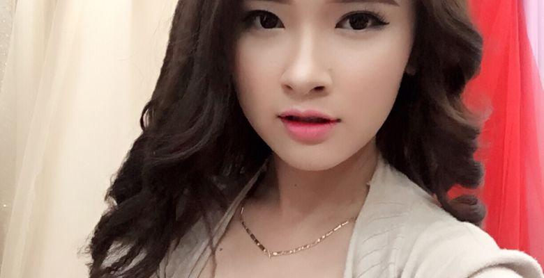 Make up July Quỳnh Châu - Thành phố Quảng Ngãi - Tỉnh Quảng Ngãi - Hình 7