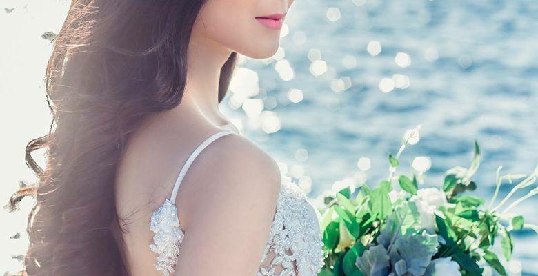 Make up July Quỳnh Châu - Thành phố Quảng Ngãi - Tỉnh Quảng Ngãi - Hình 3