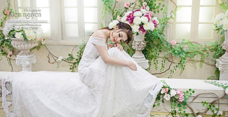Make up July Quỳnh Châu - Quảng Ngãi - Hình 2