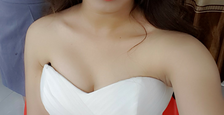 Loan Nguyễn Make-Up Artist - Đà Nẵng - Hình 6