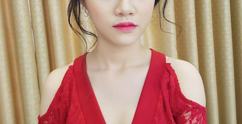 Loan Nguyễn Make-Up Artist - Đà Nẵng - Hình 10