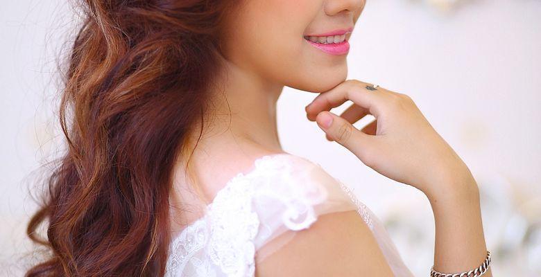 Loan Nguyễn Make-Up Artist - Đà Nẵng - Hình 3