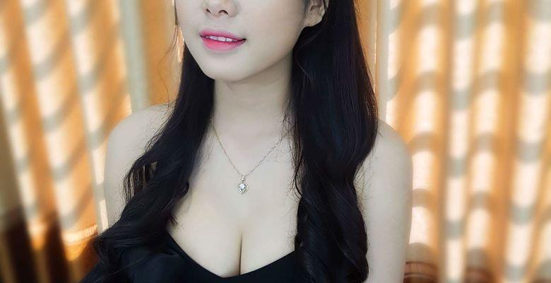Loan Nguyễn Make-Up Artist - Đà Nẵng - Hình 8