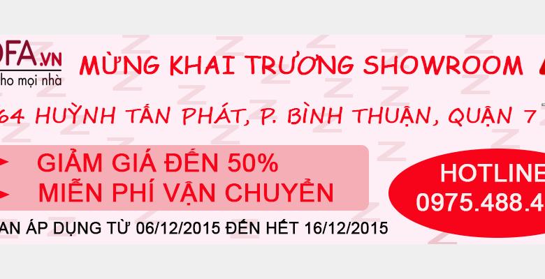 zSOFA.vn - Quận 7 - TP Hồ Chí Minh - Hình 1