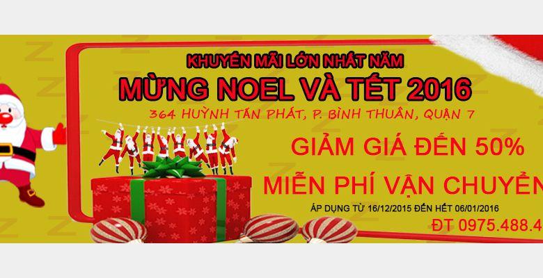 zSOFA.vn - Quận 7 - TP Hồ Chí Minh - Hình 2