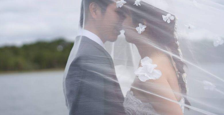 Áo cưới BB - Quận Phú Nhuận - Thành phố Hồ Chí Minh - Hình 1