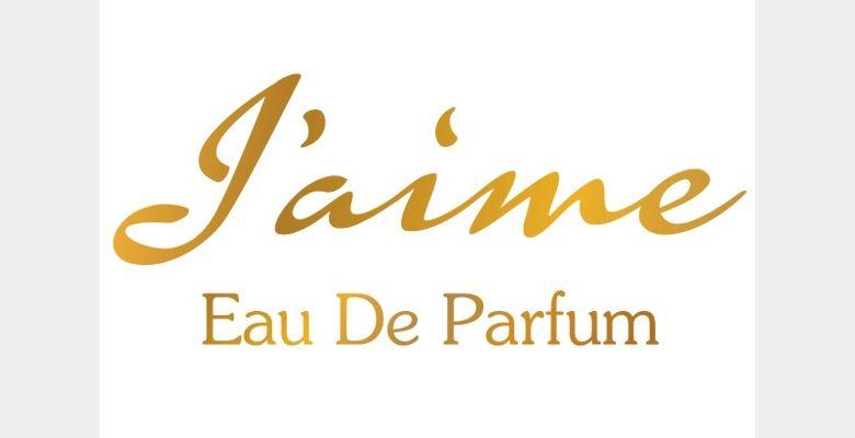 J'aime Perfume - TP Hồ Chí Minh - Hình 2