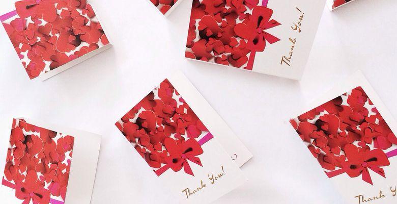 J'aime Perfume - TP Hồ Chí Minh - Hình 3