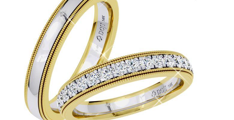 Tập đoàn Vàng bạc đá quý DOJI - Hà Nội - Hình 4