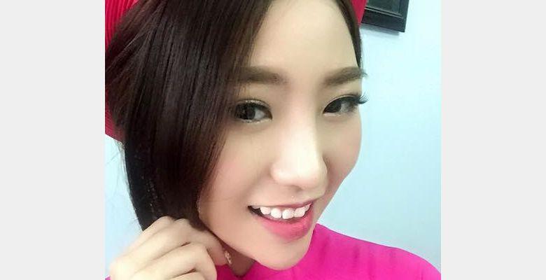 Vũ Make Up - TP Hồ Chí Minh - Hình 2