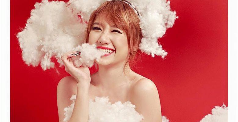 Vũ Make Up - TP Hồ Chí Minh - Hình 4