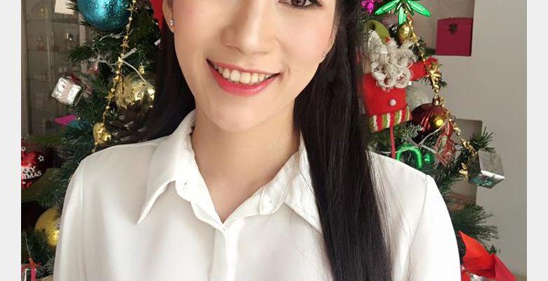 Vũ Make Up - TP Hồ Chí Minh - Hình 7