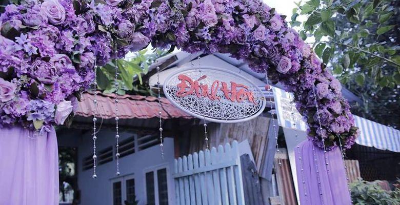 Dịch vụ cưới hỏi Thanh Vân - Quận Thủ Đức - Thành phố Hồ Chí Minh - Hình 3
