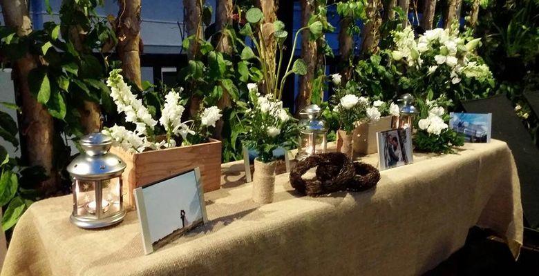 SsD Weddings & Events - Quận 1 - TP Hồ Chí Minh - Hình 1