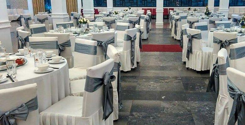 SsD Weddings & Events - Quận 1 - TP Hồ Chí Minh - Hình 4