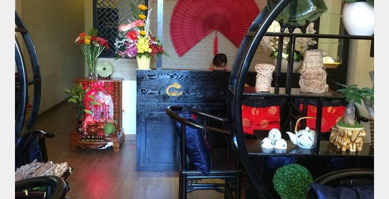 Papaya Spa- chốn bình yên giữa lòng phố thị - Đà Nẵng - Hình 4