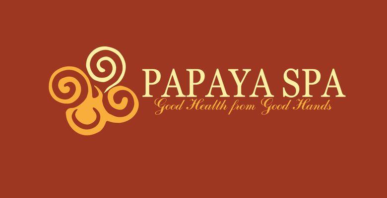 Papaya Spa- chốn bình yên giữa lòng phố thị - Đà Nẵng - Hình 2