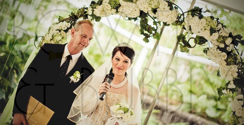 Bowties & Bubbly Professional Wedding Planners - TP Hồ Chí Minh - Hình 1